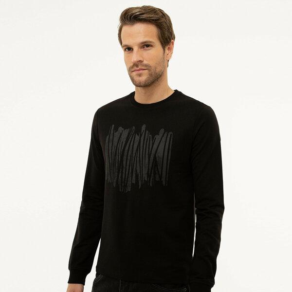 Çabasız Şıklık: Sweatshirt'ler