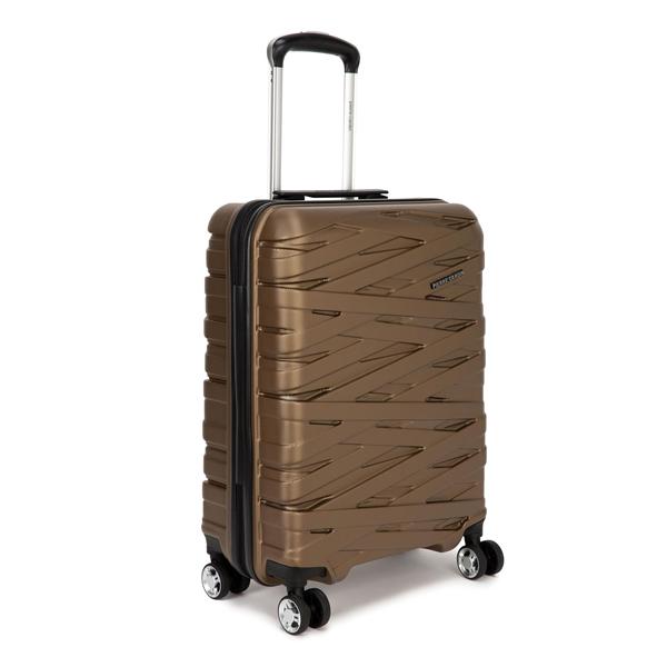 Kabin boy valiz tercih edin.