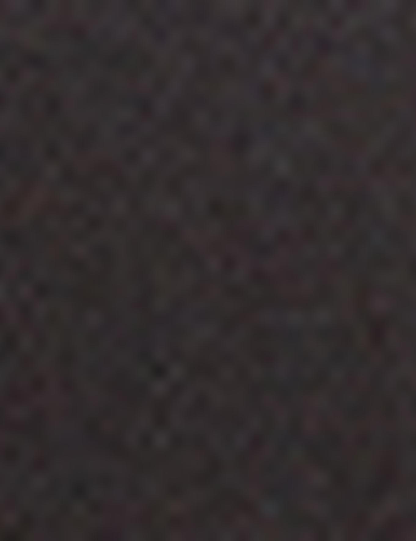 Siyah Kanvas Pantolon
