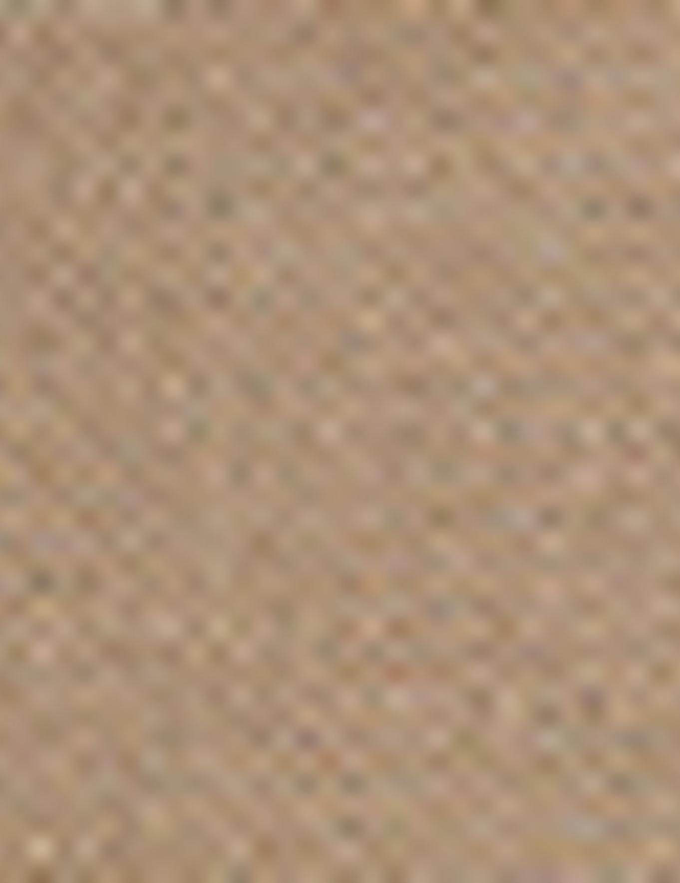 Kahverengi Kanvas Pantolon