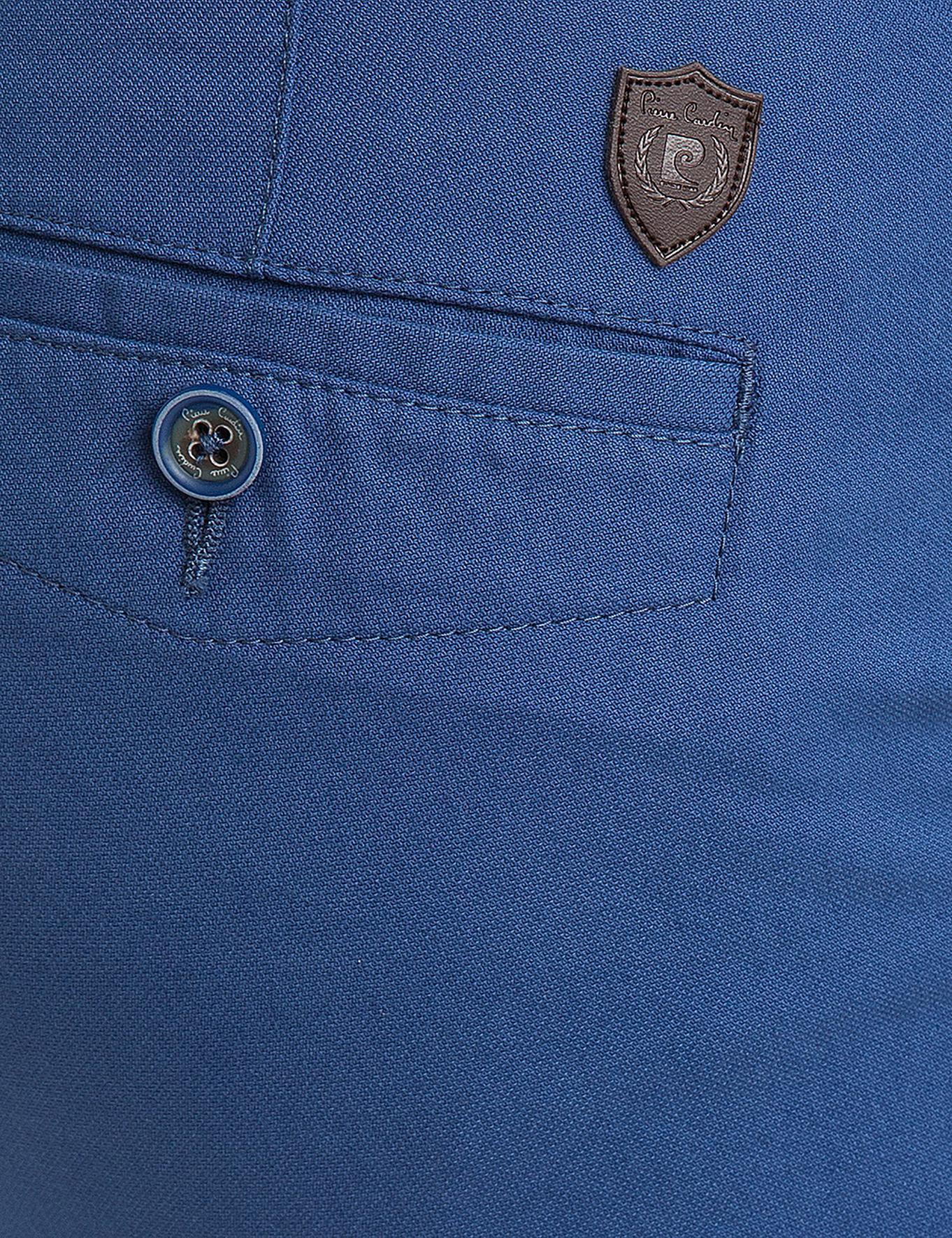 Mavi Kanvas Pantolon