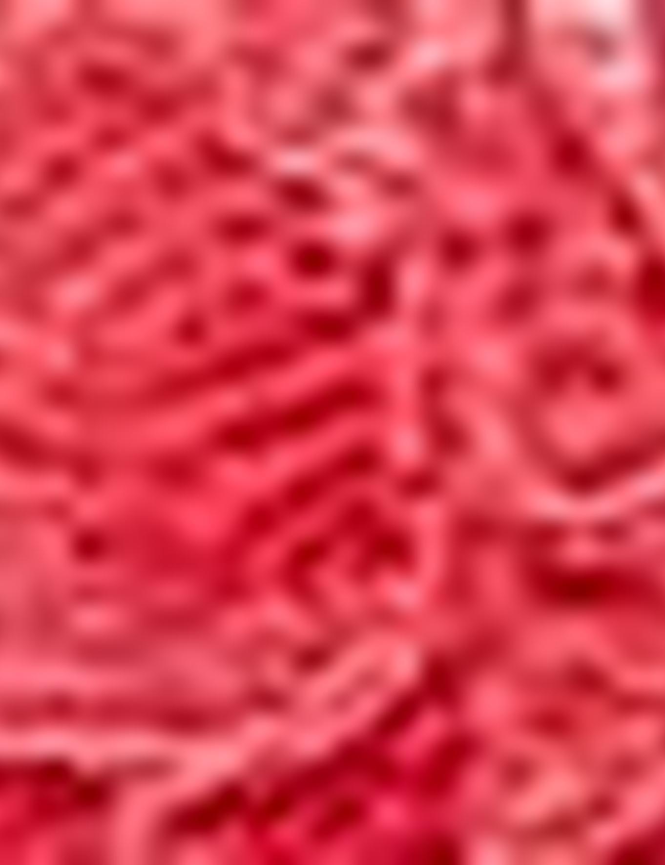 Kırmızı Desteksiz Sütyen Takım