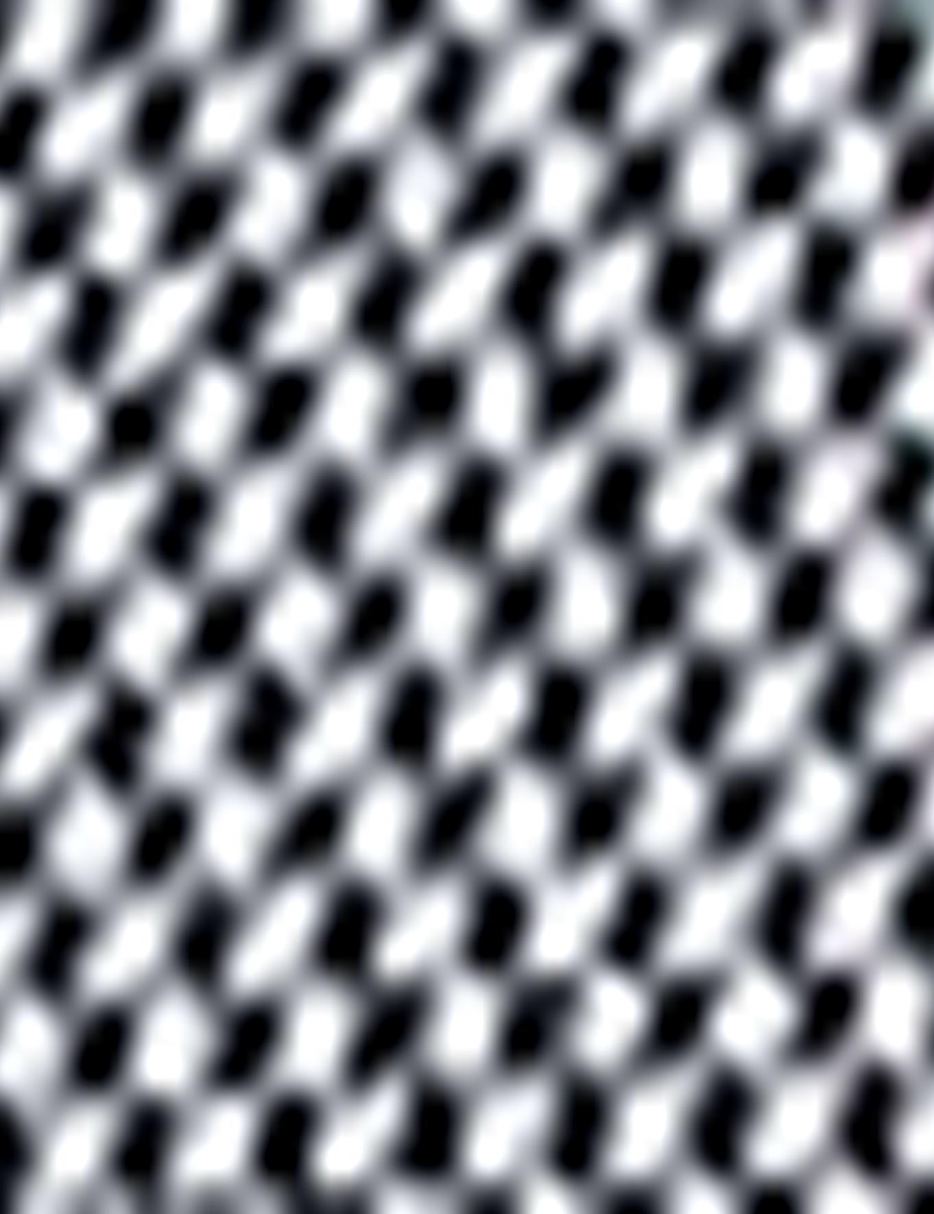 Lacivert Regular Fit Polo Yaka T-Shirt