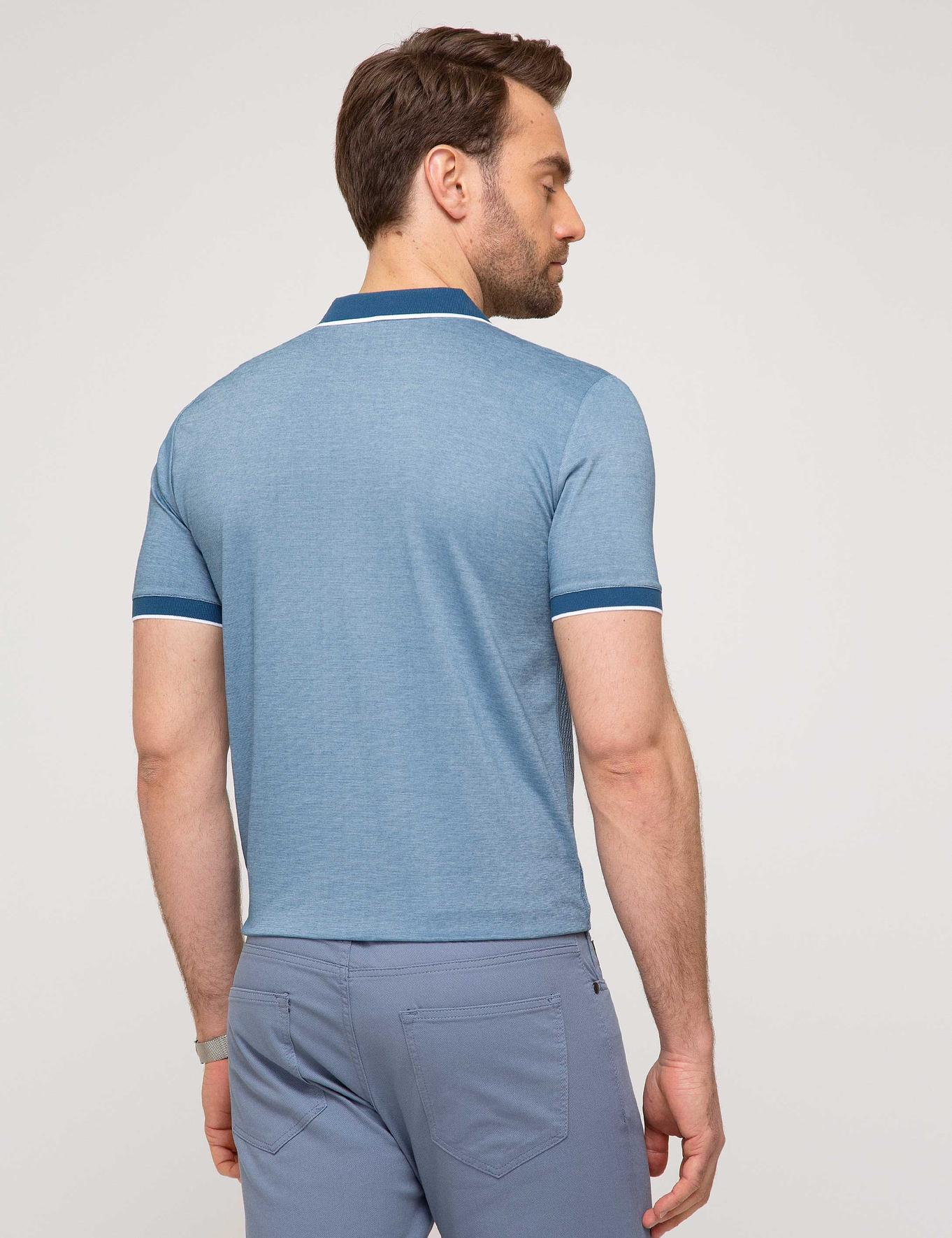 Mavi Regular Fit T-Shirt