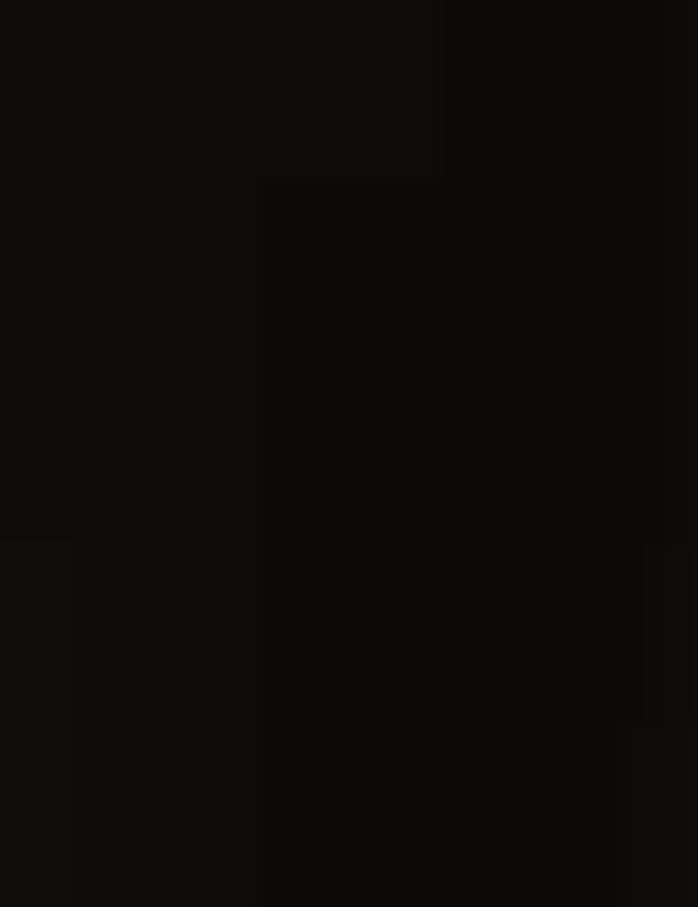 Siyah Dokuma Etek