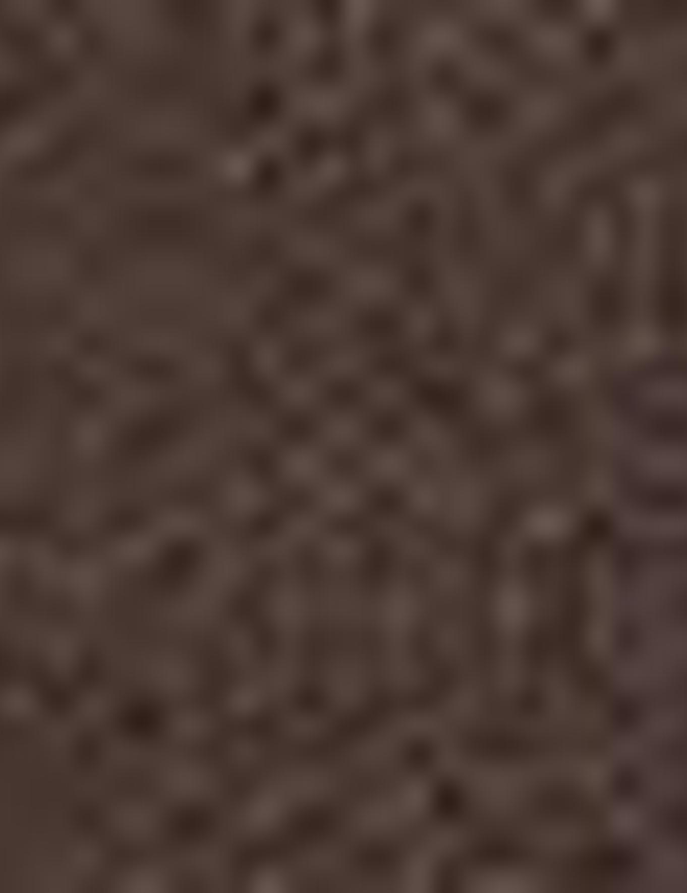 Açık Kahverengi Triko Hırka