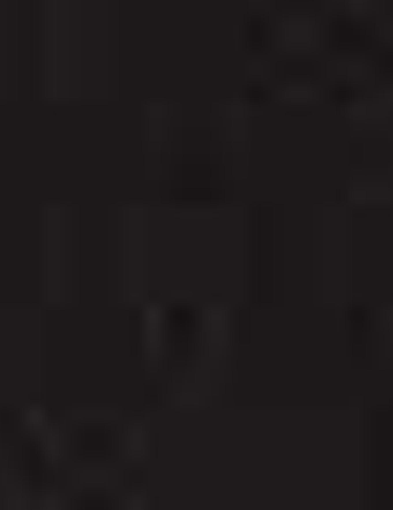 Siyah Triko Hırka