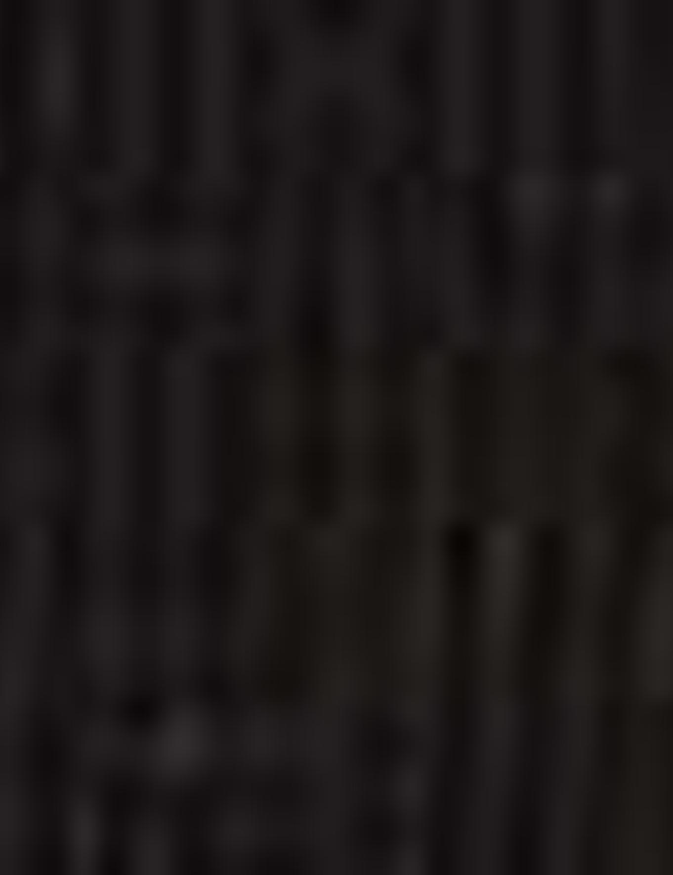 Siyah Slip Külot