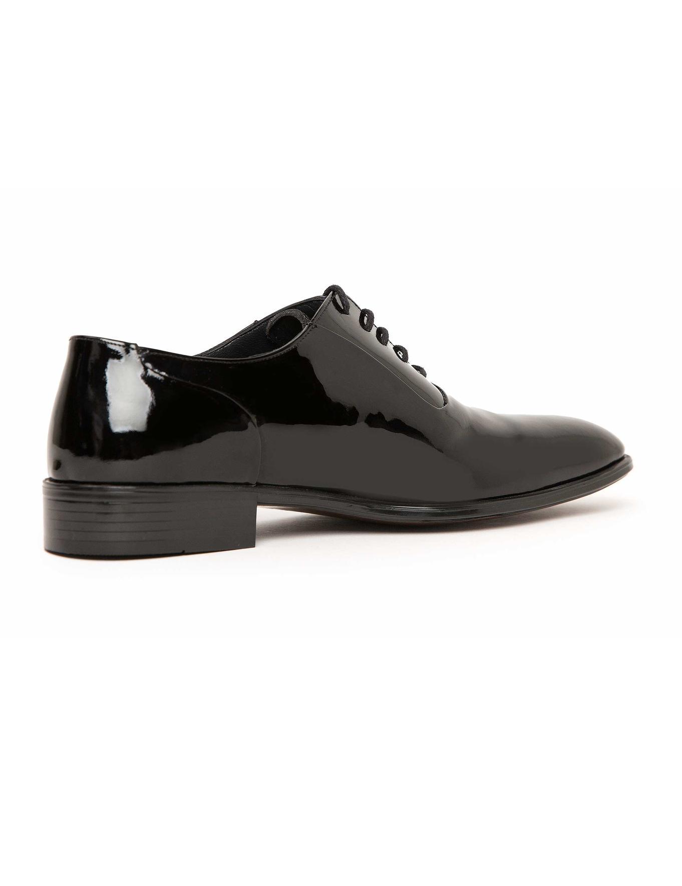 Füme Klasik Ayakkabı