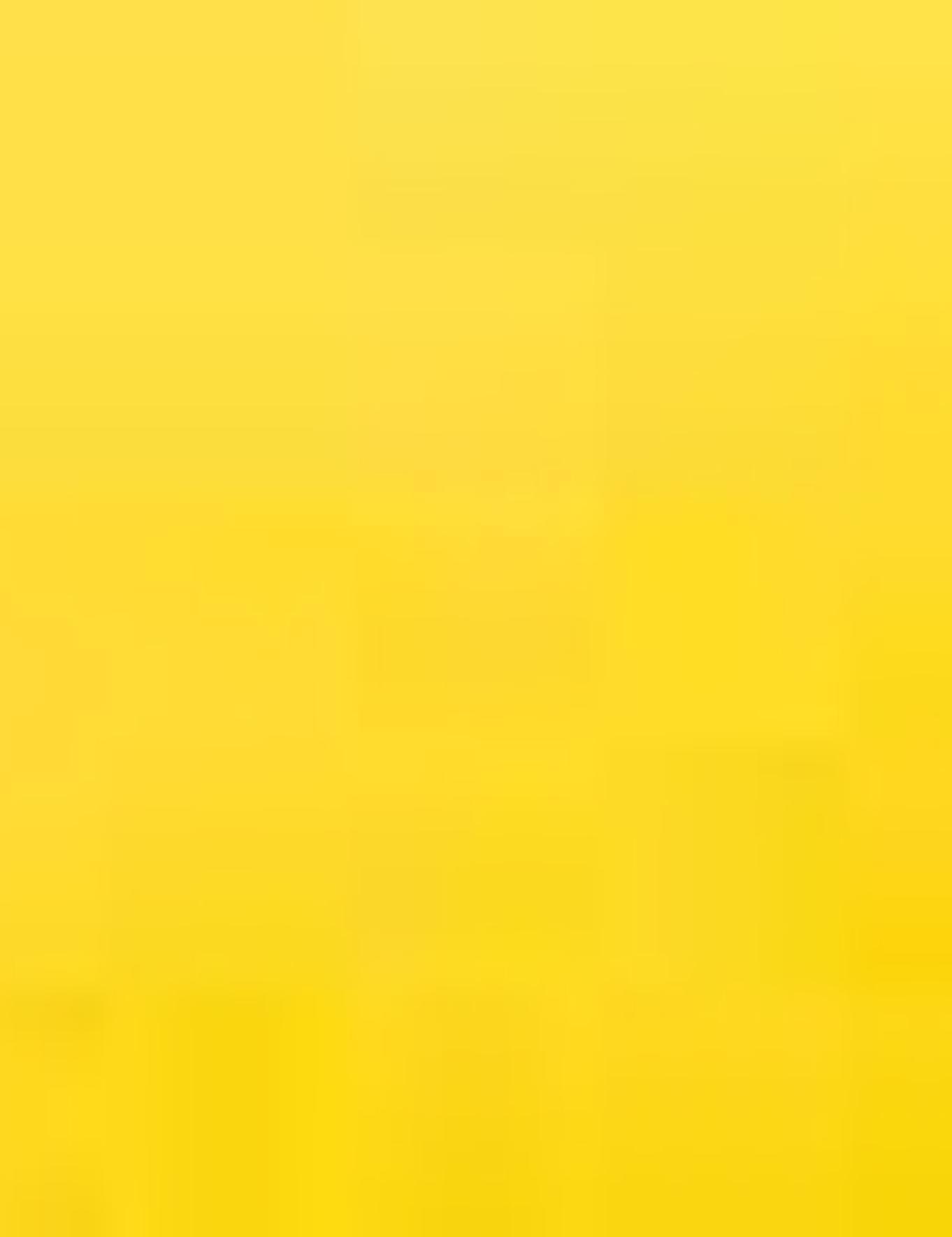 Sarı Bikini Üst