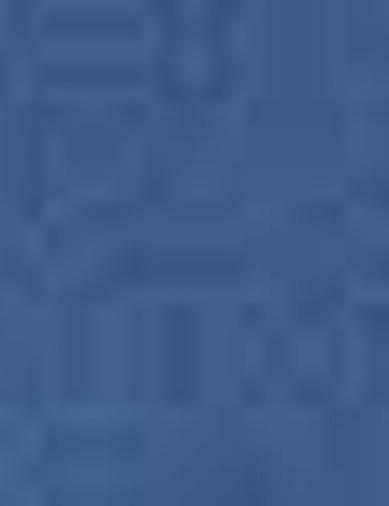 Mavi Slim Fit Basic Polo Yaka T-Shirt