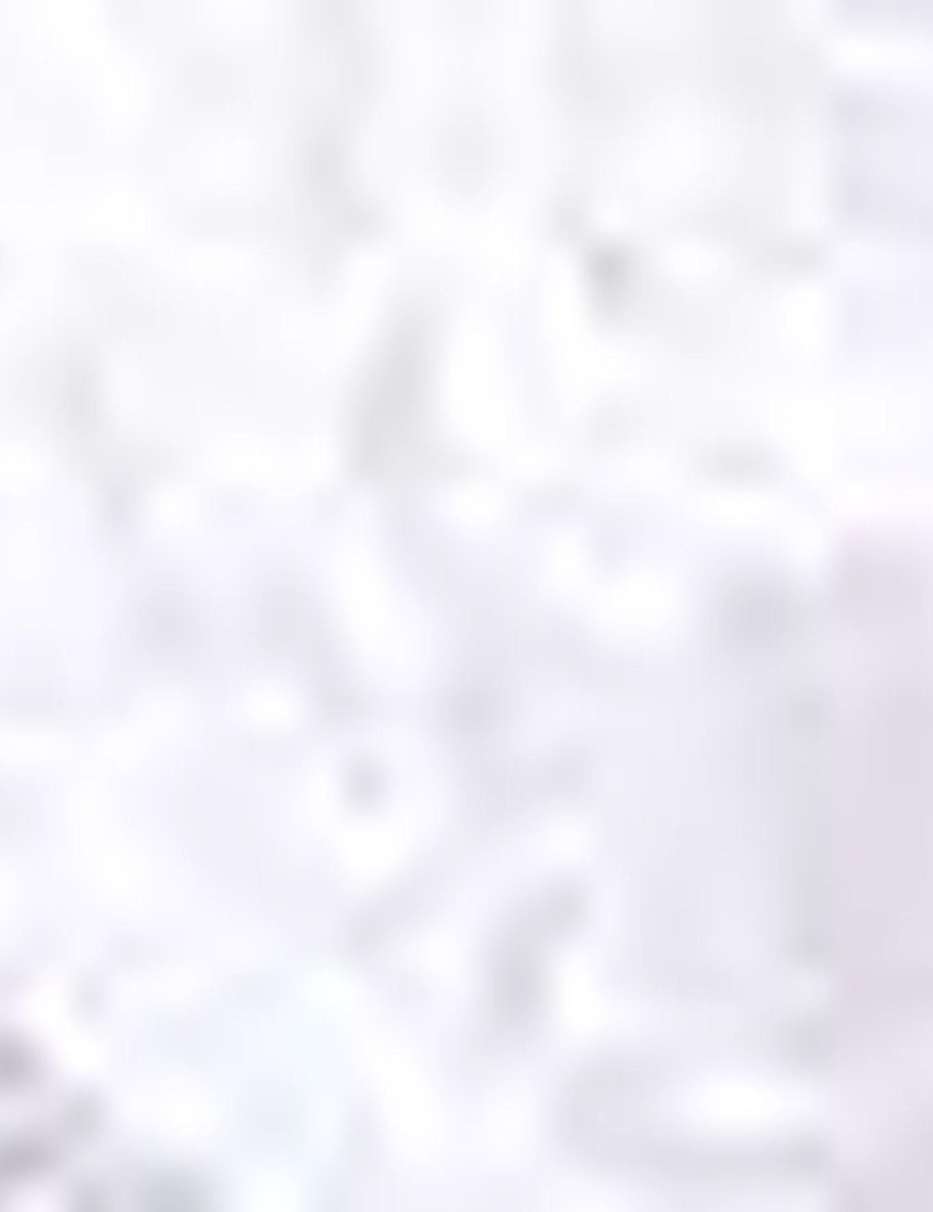 Beyaz Minimizer/Toparlayıcı Sütyen