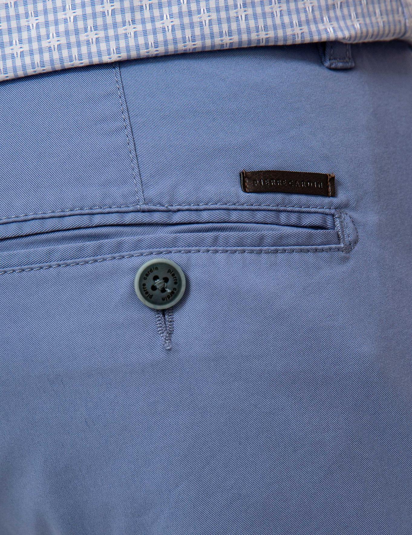 Mavi Regular Fit Chino Pantolon