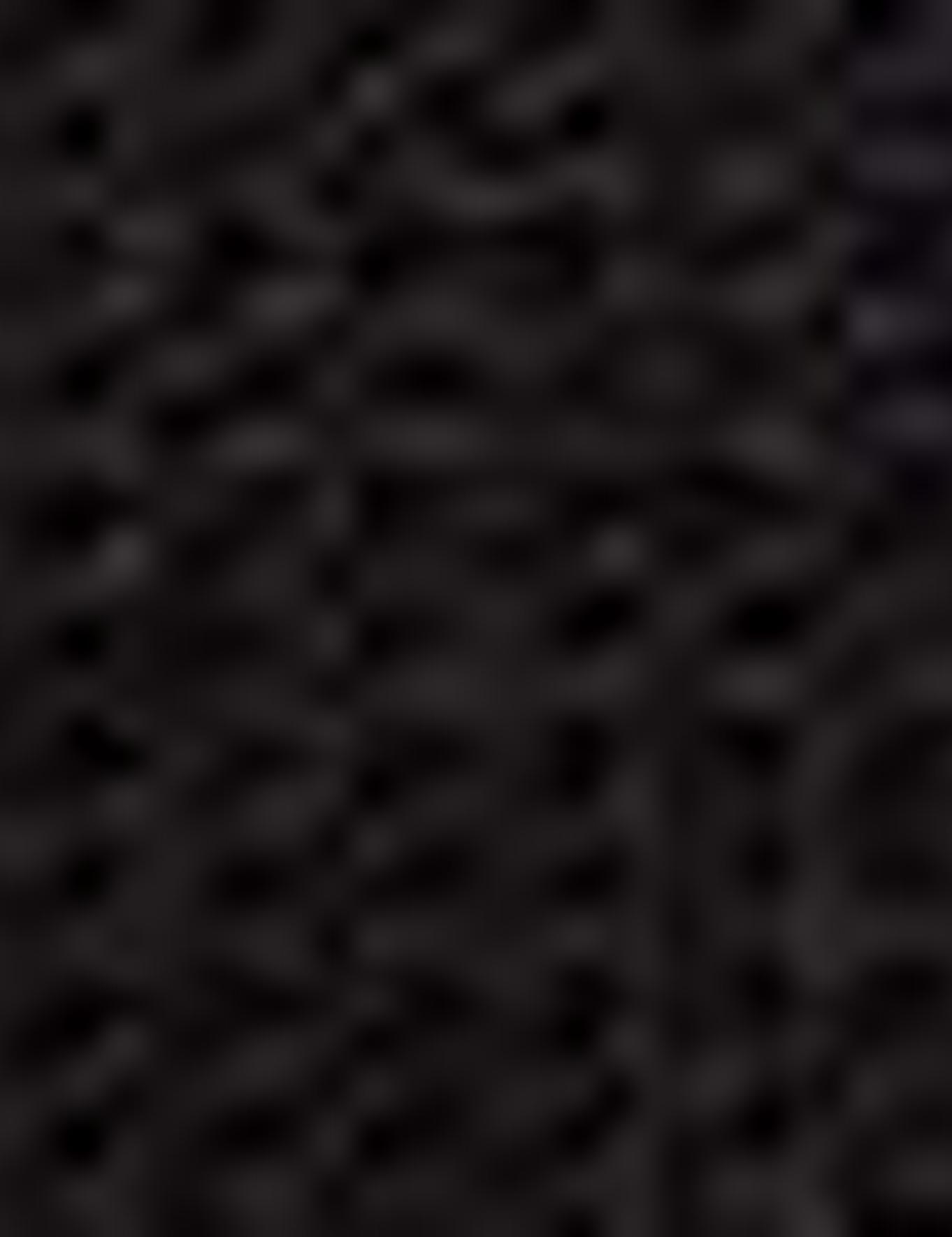 Siyah Kabin Boy Valiz
