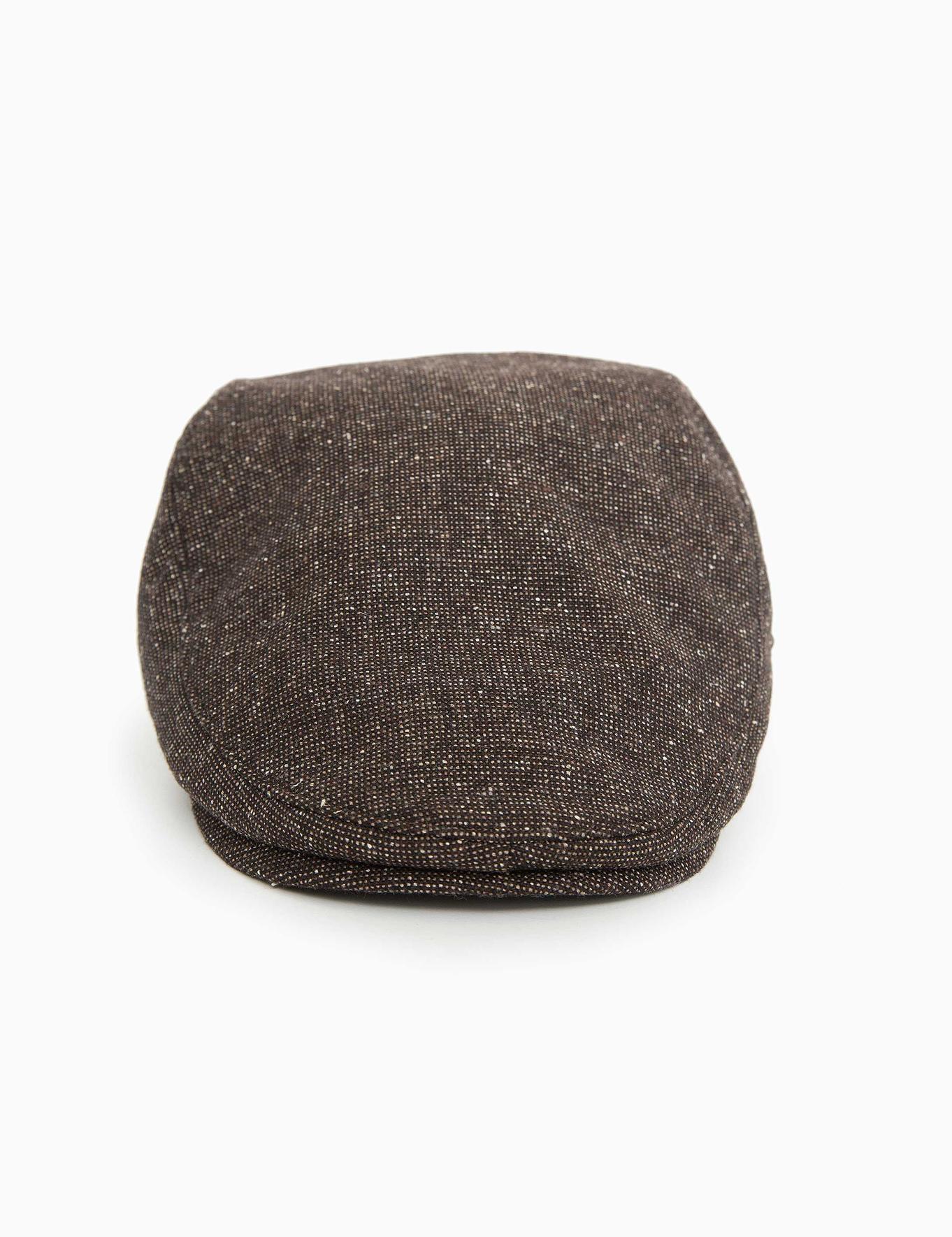 MULTICOLOR Şapka