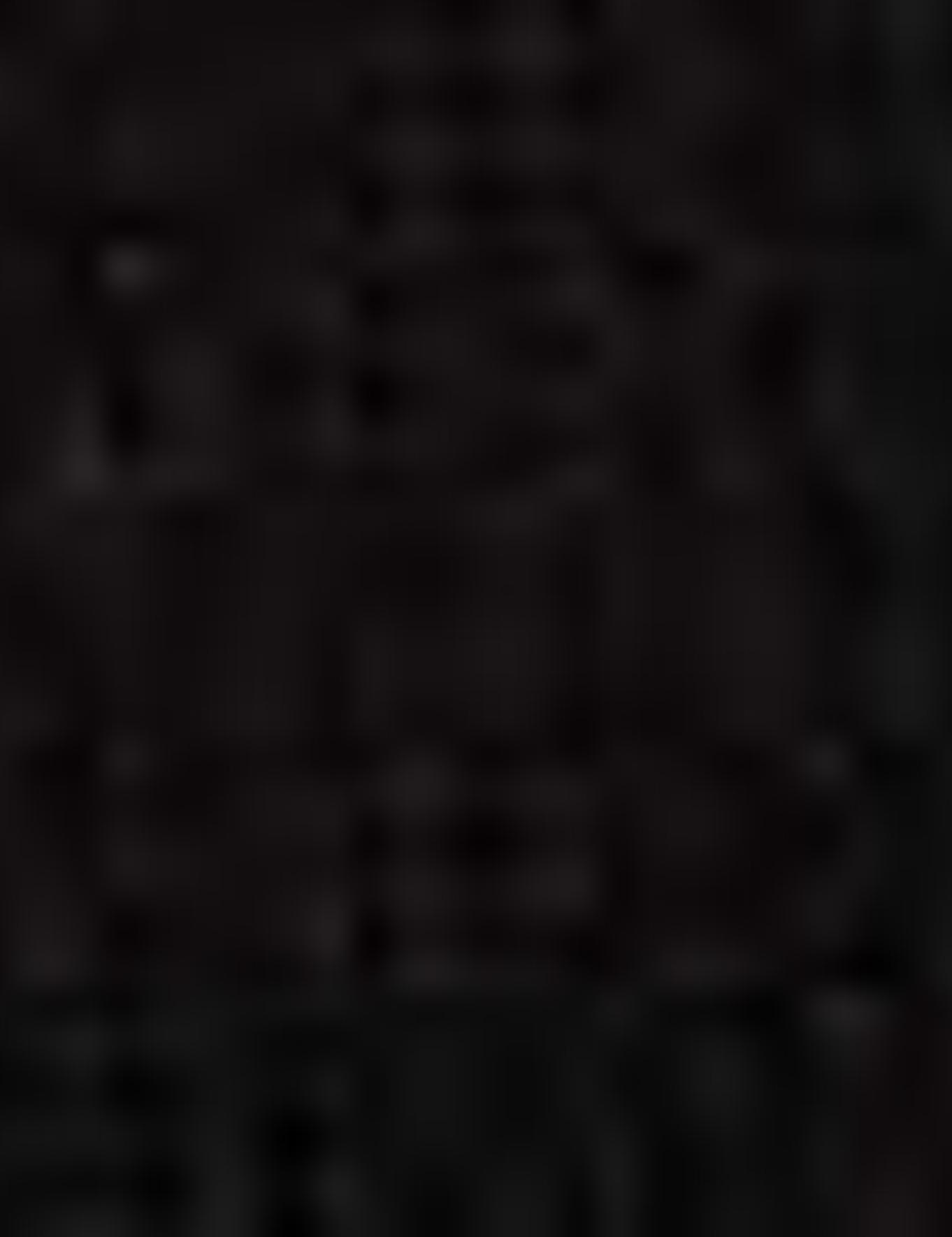 Siyah Triko Kazak