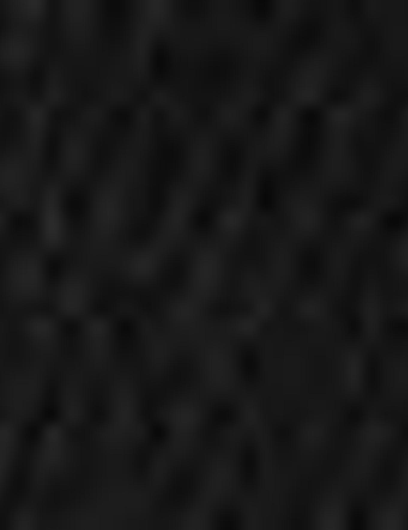 Siyah Kaban