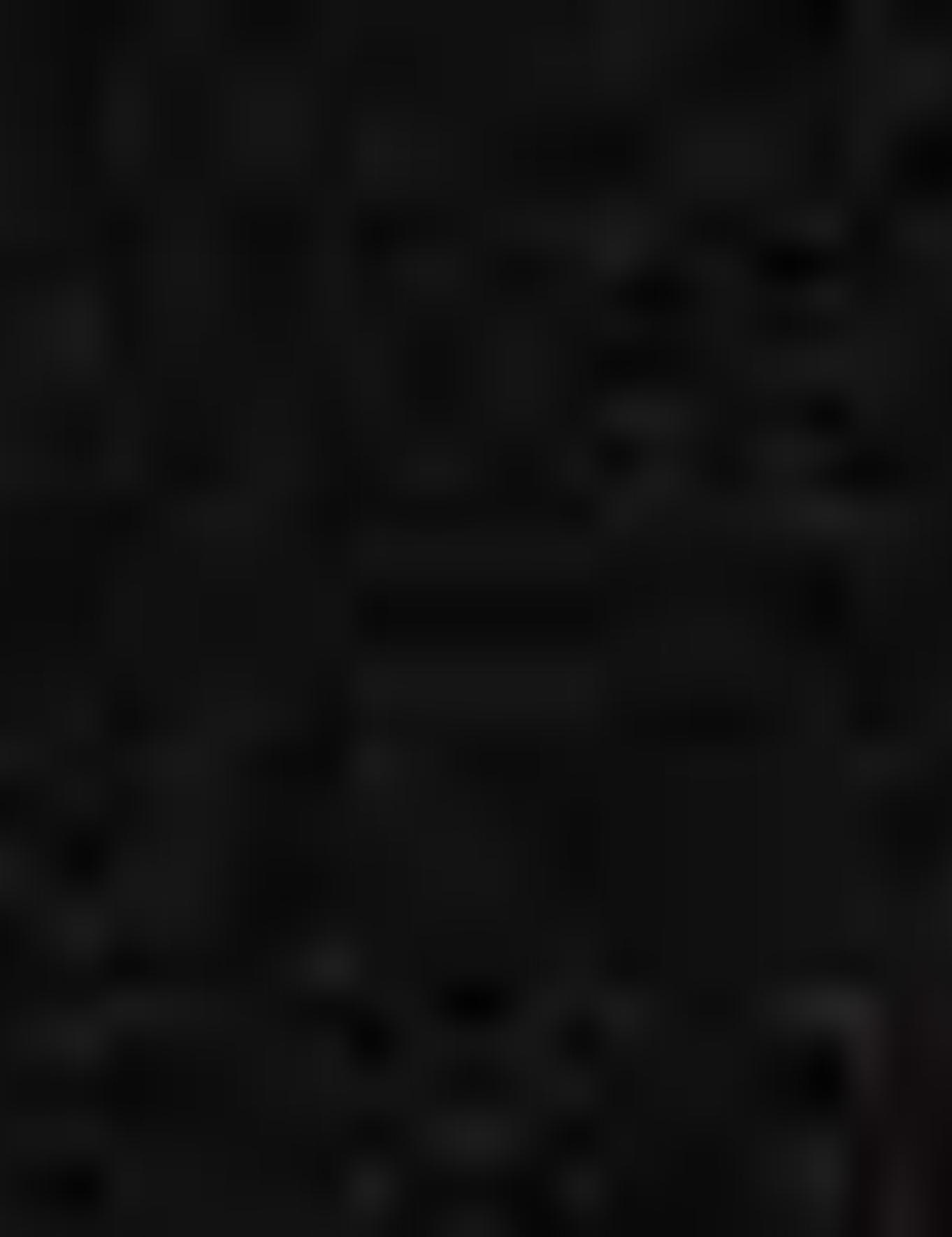 Siyah Kaşkol