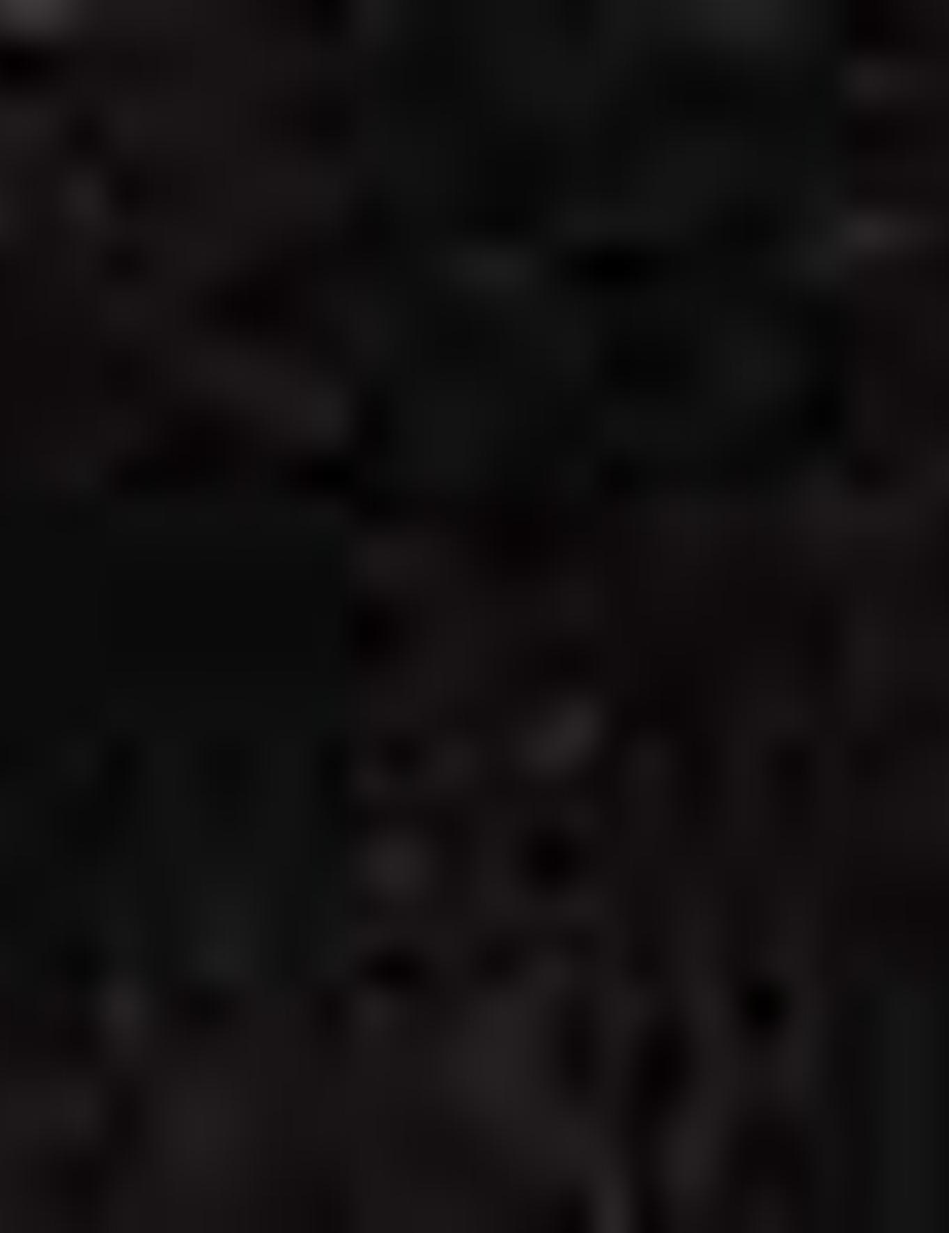 Kahverengi Kaşkol