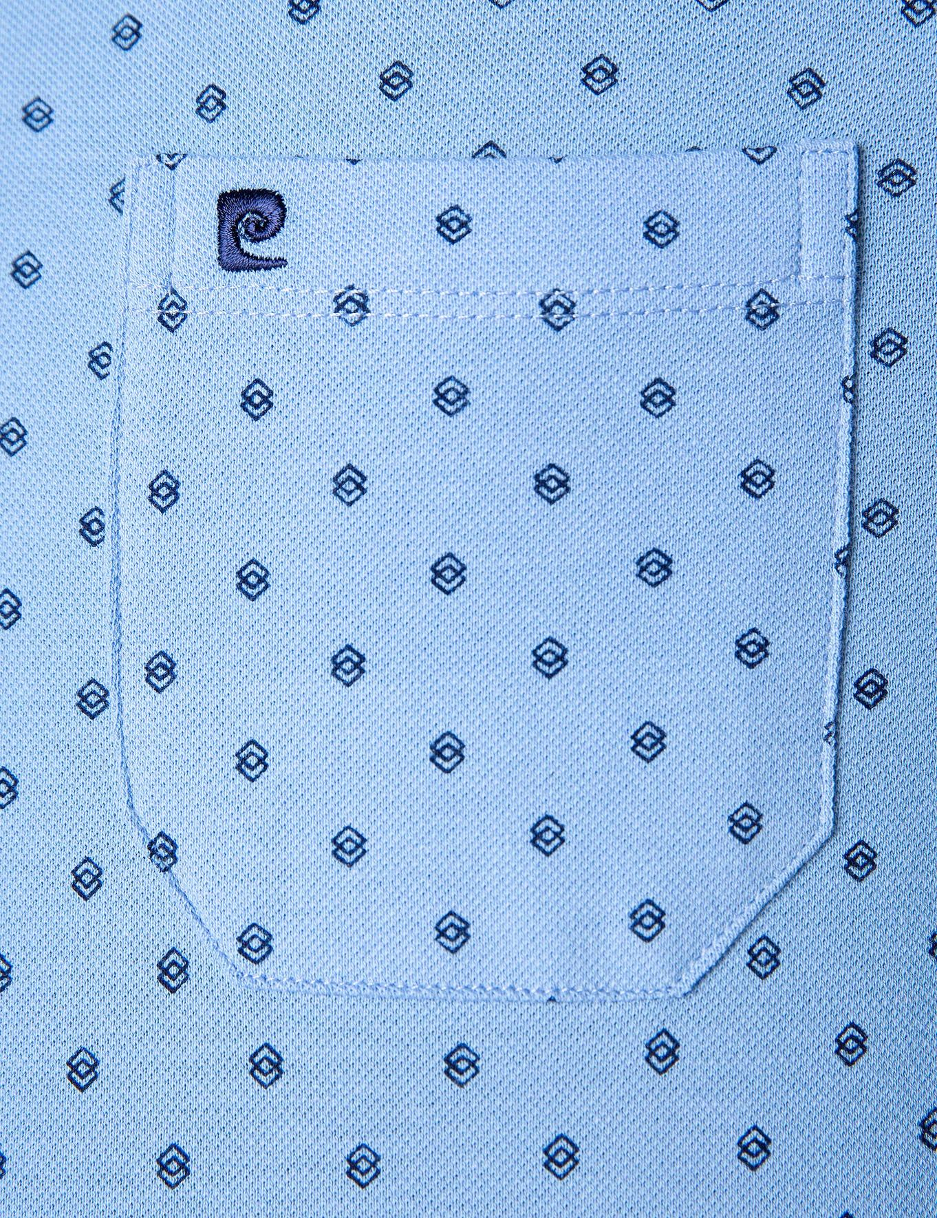 Mavi Regular Fit Polo Yaka T-Shirt