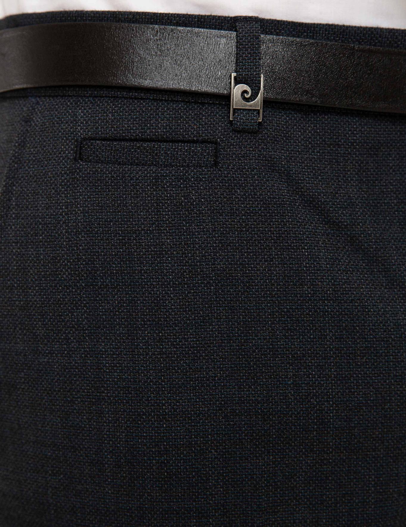 Mavi Ekstra Slim Fit Pantolon