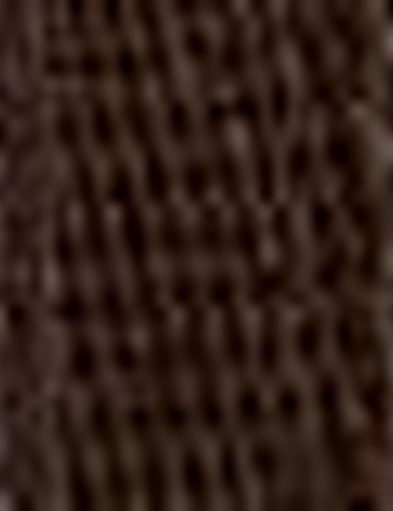 Kahverengi Kabin Boy Valiz