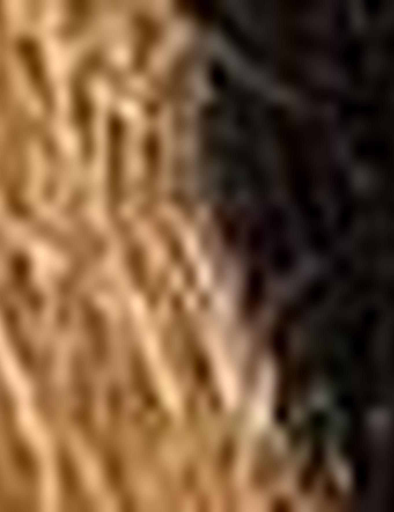 Kadın Kemer