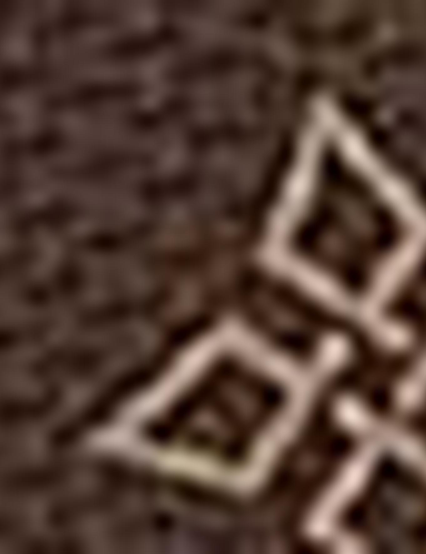 Kahverengi Omuz Çantası