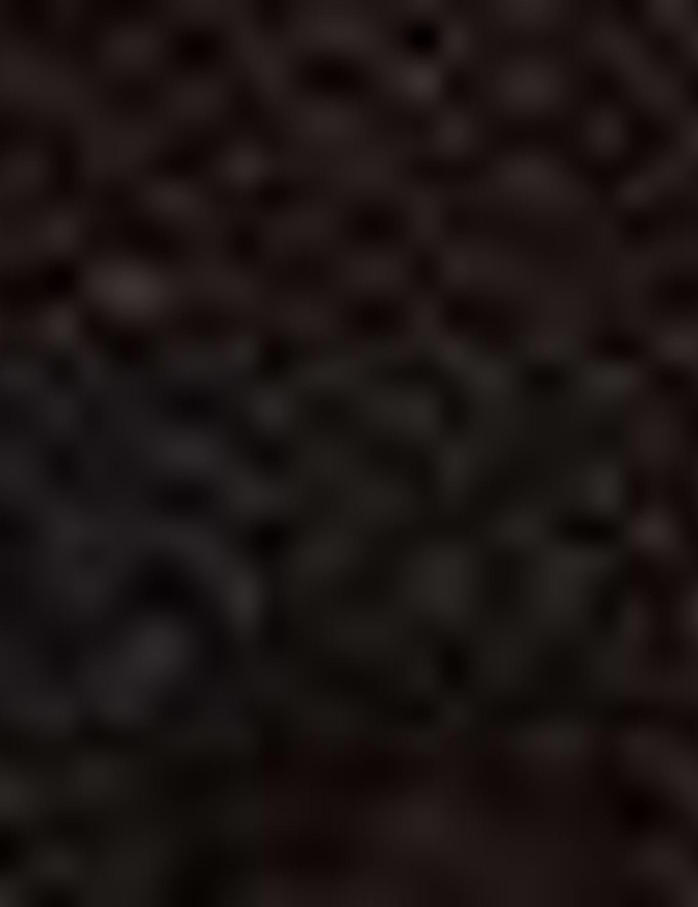 Siyah Sırt Çantası
