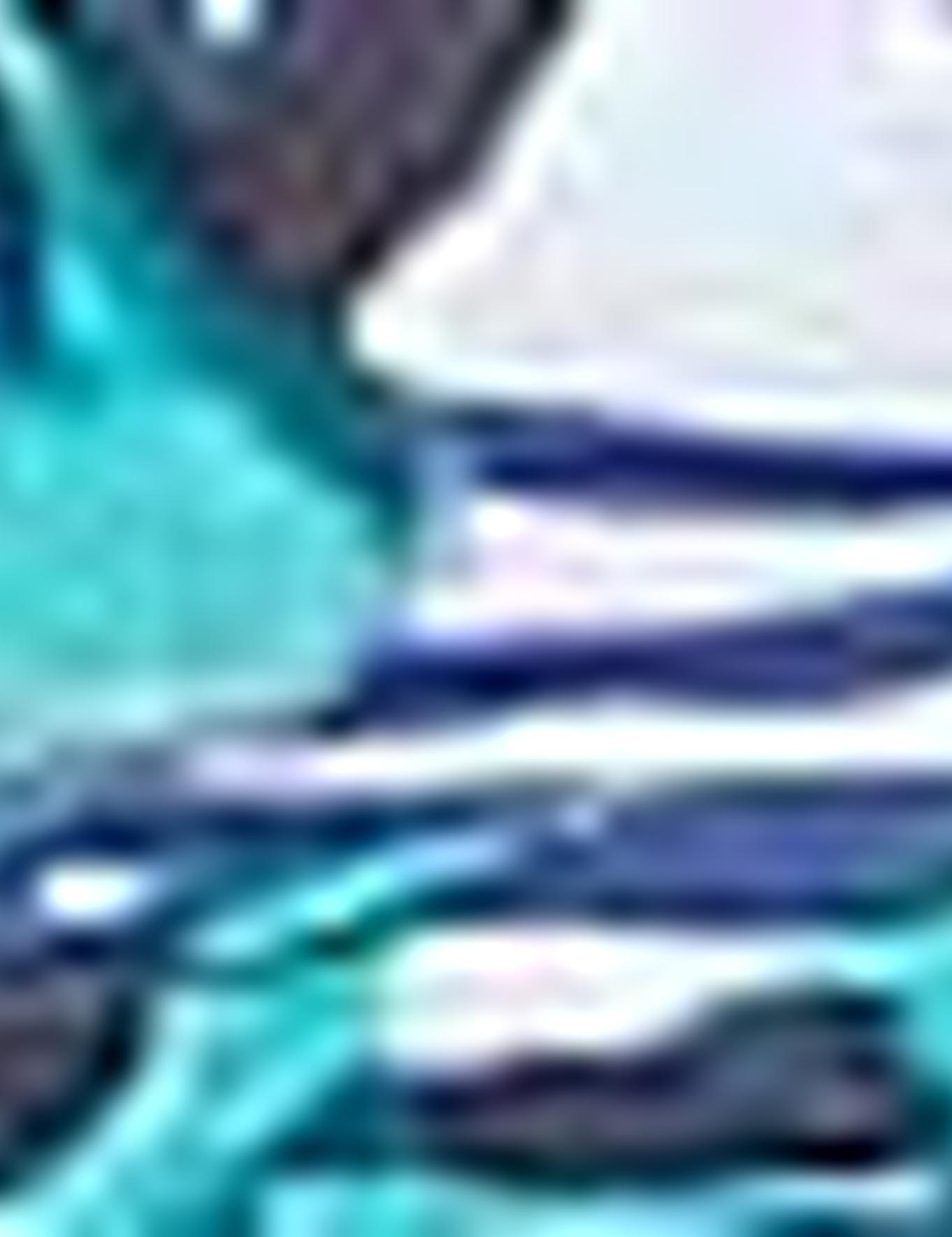 Eşarp Şal