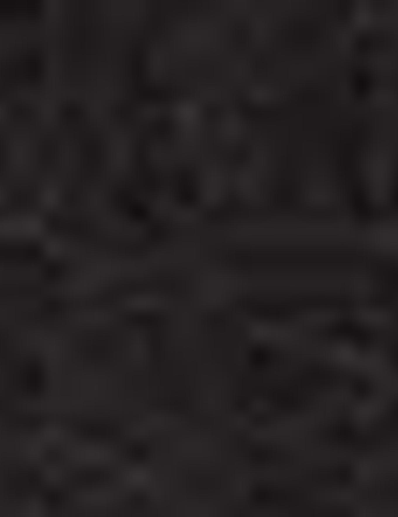 Siyah Bel Çantası