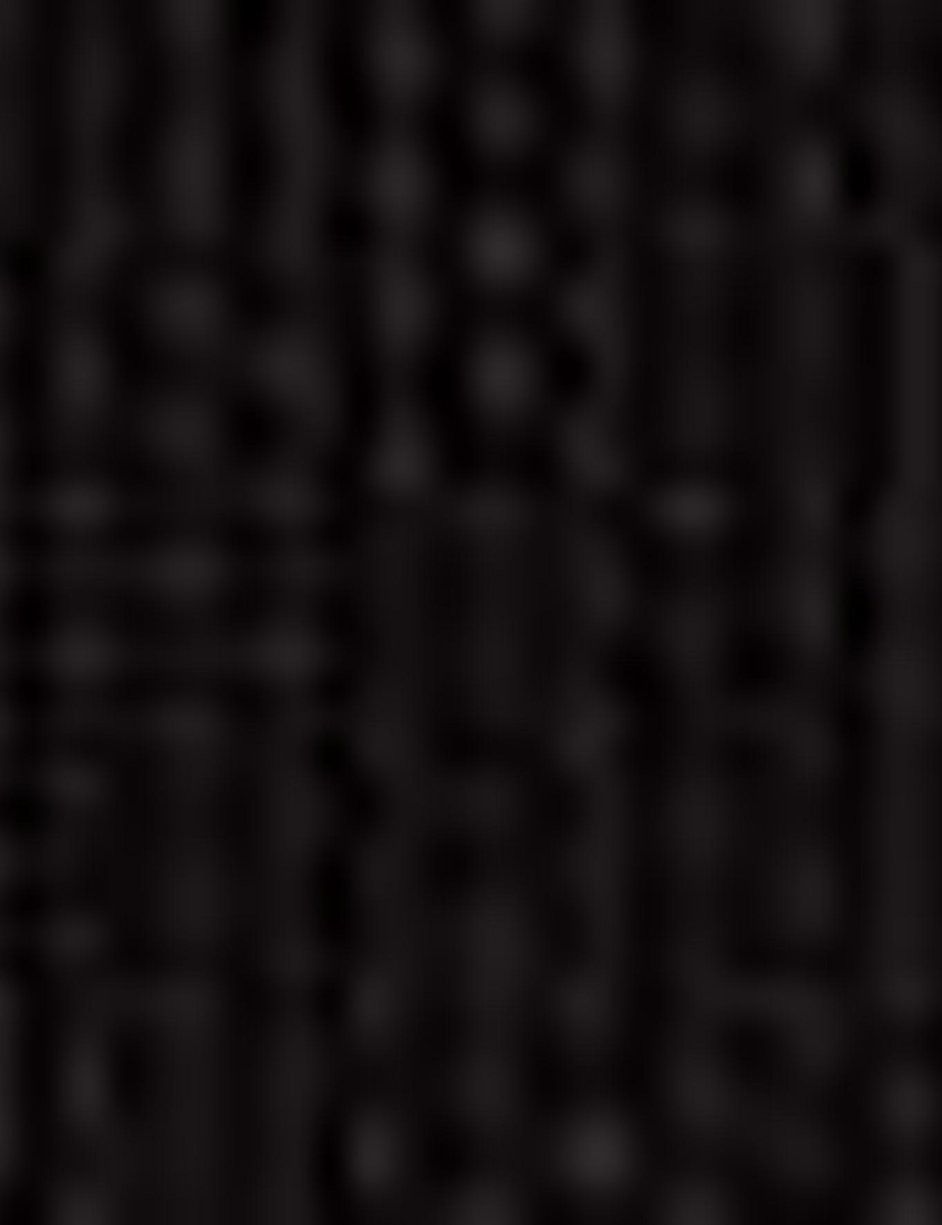 Siyah Omuz Çantası