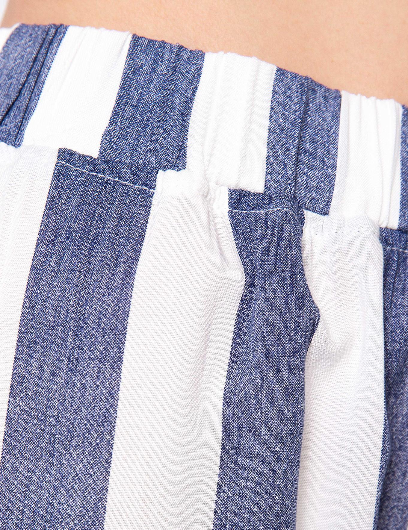 Açık Mavi Pantolon