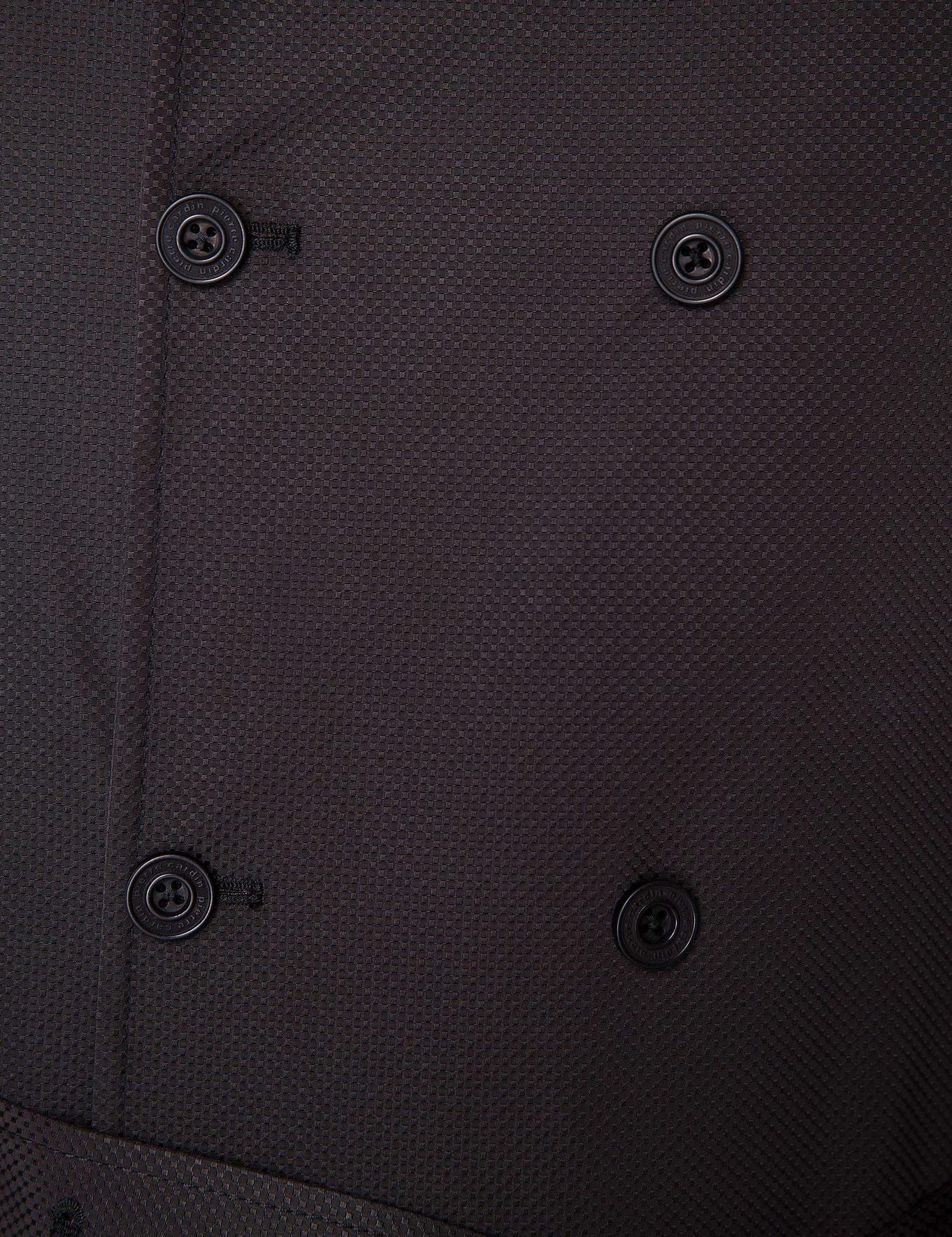 Siyah Trençkot