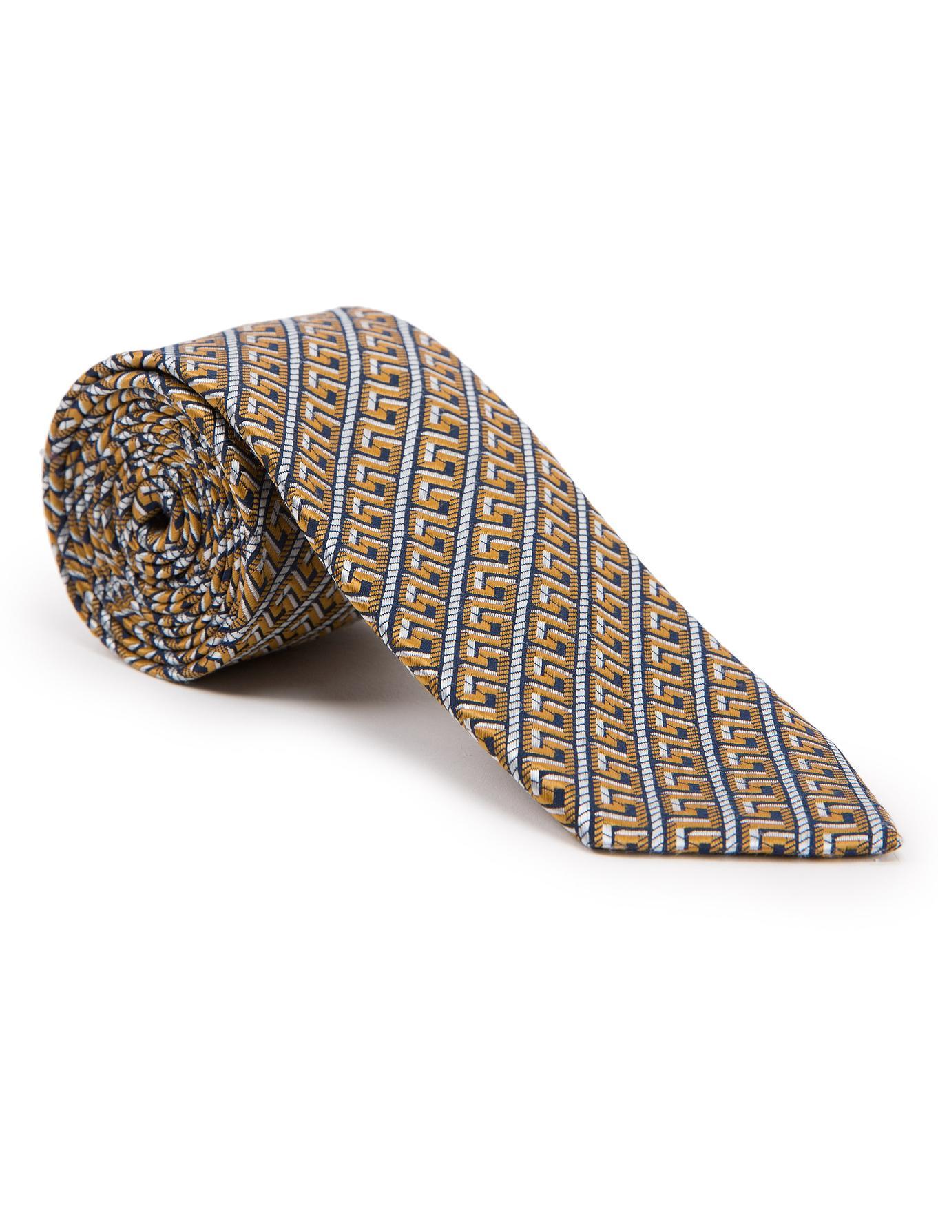 Sarı Kravat