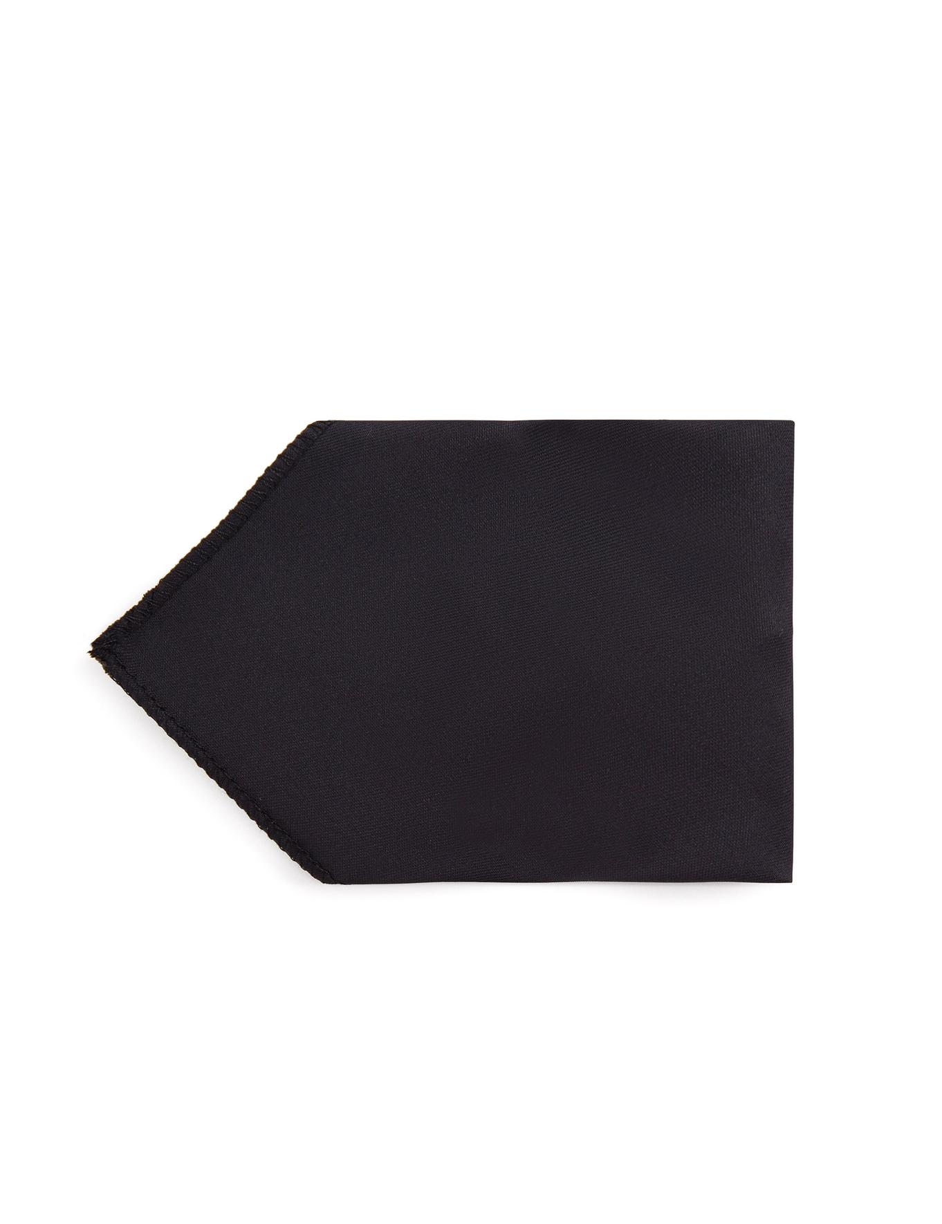 Siyah Takımlı Papyon