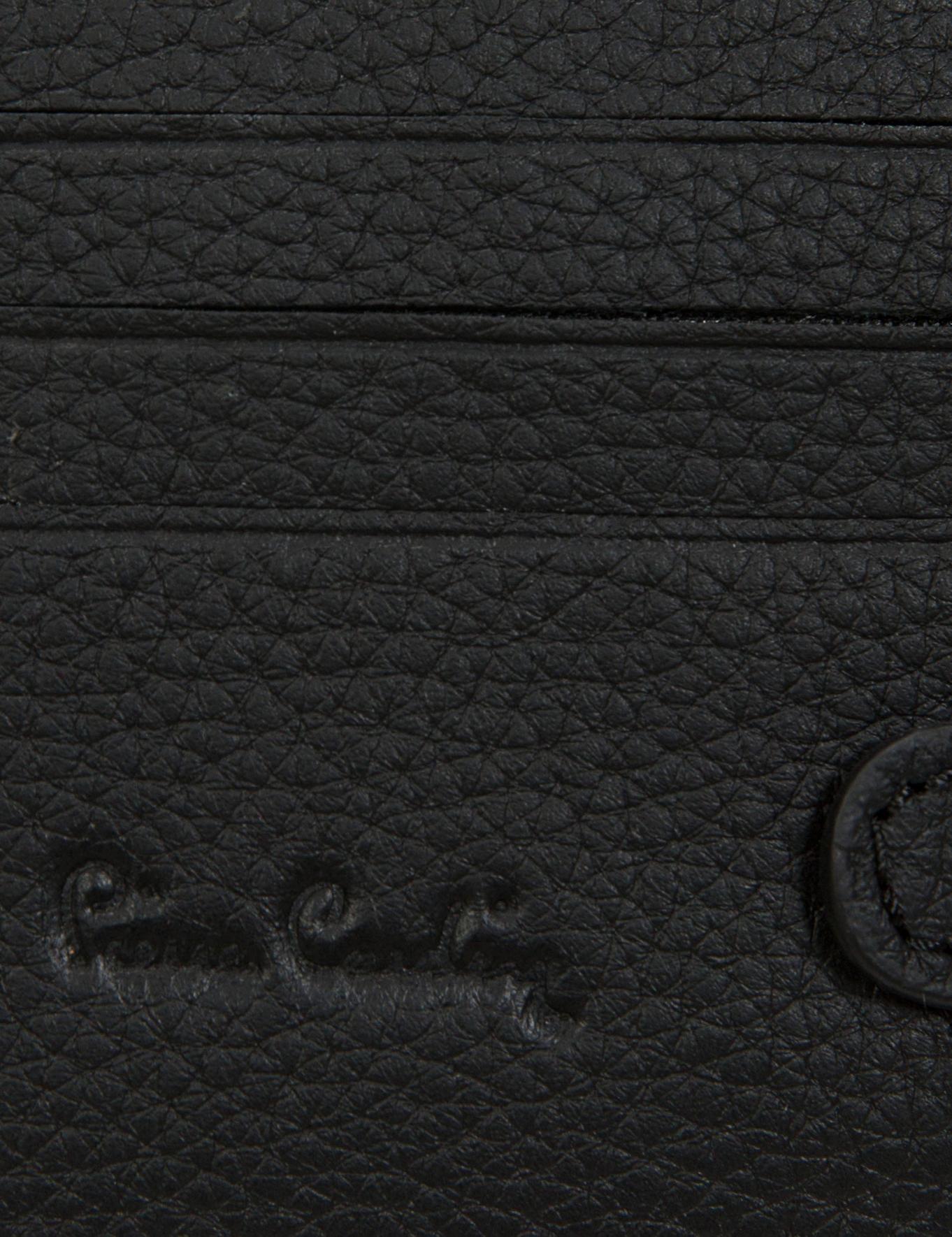 Siyah Kartlık