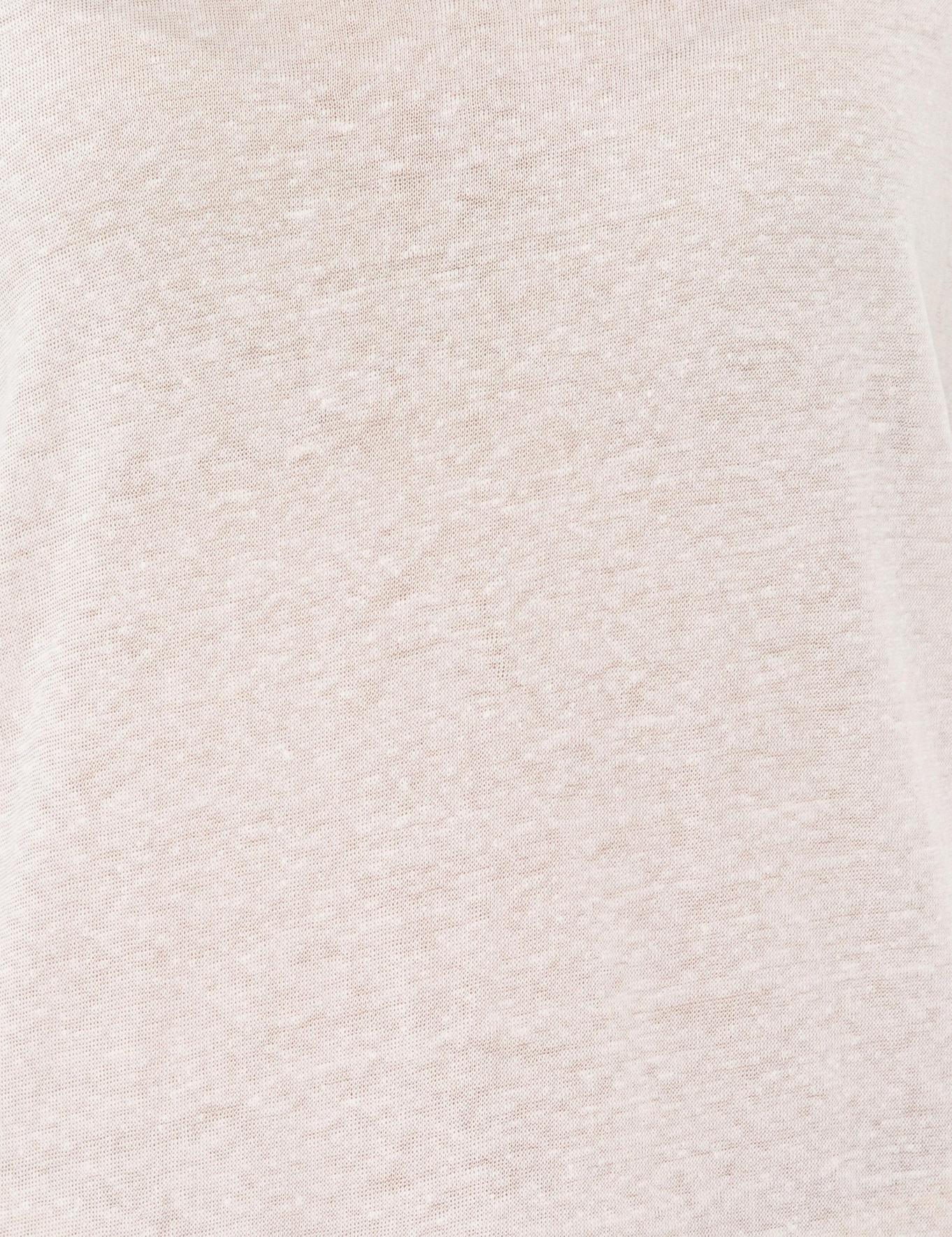 Somon Regular Fit Bisiklet Yaka T-Shirt